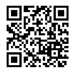 必威精装版官网下载|唯一主页